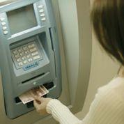 500 Euro Sofortkredit ohne Einkommensnachweis