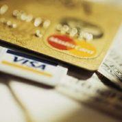 Sofortkredit mit Sofortauszahlung