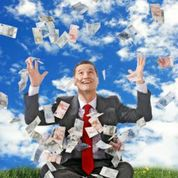 600 Euro ohne Einkommensnachweis in wenigen Minuten auf dem Konto