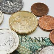 800 Euro Kredit ohne Einkommensnachweis sofort auf dem Konto