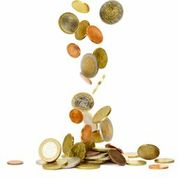 Ohne Einkommensnachweis 800 Euro schnell auf dem Konto