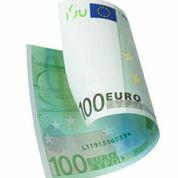Sofort 800 Euro leihen ohne Einkommensnachweis