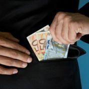350 Euro Sofortkredit in wenigen Minuten aufs Konto