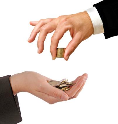 800 Euro Sofortkredit ohne Einkommensnachweis privat