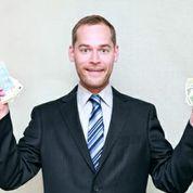 Schufafrei sofort 1000 Euro leihen