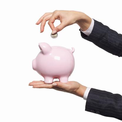 700 Euro Sofortkredit ohne Einkommen sofort ausgezahlt