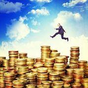 850 Euro Kurzzeitkredit in wenigen Minuten beantragen
