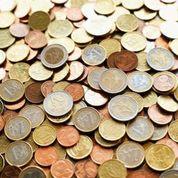 Anforderungskredit 200 Euro in wenigen Minuten aufs Konto