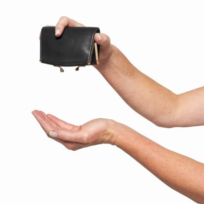 Sofortkredit mit Sofortauszahlung ohne Einkommen 800 Euro