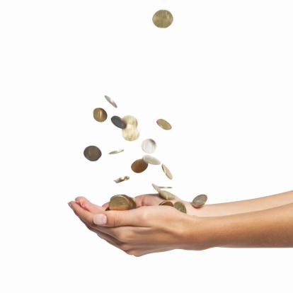 Online auch ohne Einkommen Sofortkredit 200 Euro leihen