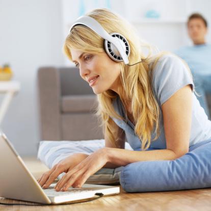 online sofort ohne einkommen 500 euro schnell online. Black Bedroom Furniture Sets. Home Design Ideas