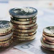 Schufafrei 1500 Euro aufs Konto