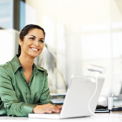Sofort Onlinekredit Einkommensnachweis frei 450 Euro