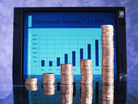Sofortkredit Bargeld 200 Euro Einkommensnachweis frei