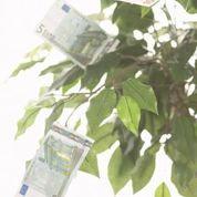 Kurzzeitkredit 250 Euro heute noch beantragen