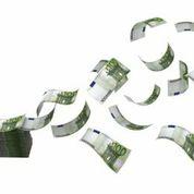 Kurzzeitkredit 3000 Euro heute noch leihen
