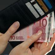 Schufafrei 2500 Euro sofort auf dem Konto