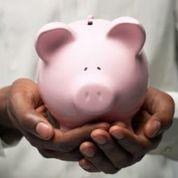 550 Euro Sofortkredit Geld in 30 Minuten aufs Konto
