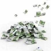 600 Euro Schweizer Kredit in wenigen Minuten leihen