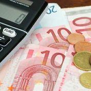 3000 Euro Kredit ohne Schufa schnell leihen