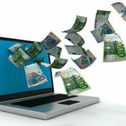 3500 Euro Kredit für Studenten schnell leihen