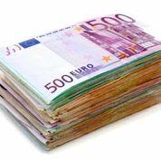 850 Euro ohne Schufa schnell leihen
