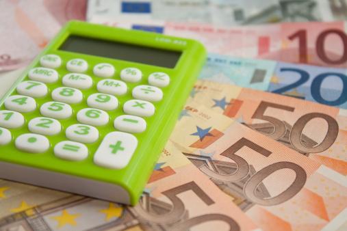 Sofortkredit Einkommensnachweis frei bekommen