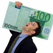 1500 Euro privat Geld leihen noch heute