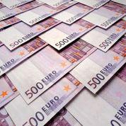 400 Euro Eilkredit heute noch beantragen