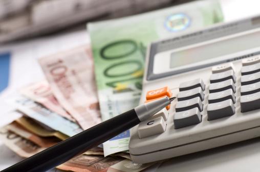 Ohne Einkommensnachweis Darlehnen sofort