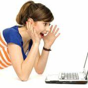 500 Euro Kredit ohne Schufa online leihen