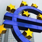 Kredit für Arbeitslose 300 Euro sofort leihen