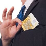 Schnell und einfach 950 Euro auf dem Konto