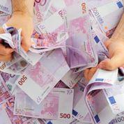 Sofortkredit 1500 Euro heute noch aufs Konto