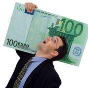 200 Euro Kredit für Selbstständige sofort leihen