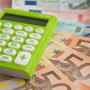 2000 Euro Autokredit sofort auf dem Konto