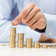 150-euro-kredit-trotz-schufa-sofort-aufs-konto