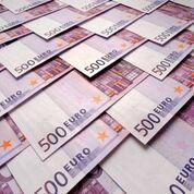 Eilkredit 1500 Euro heute noch beantragen
