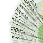 heute-noch-350-euro-aufs-konto