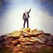800-euro-kredit-ohne-schufa-heute-noch-online