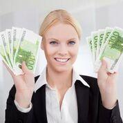 erfahrungen-mit-onlinekredit