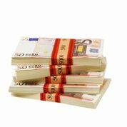250 Euro Kurzzeitkredit sofort beantragen