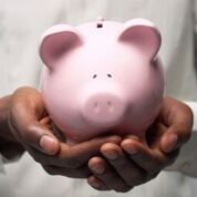 600 Euro Kurzzeitkredit schnell leihen