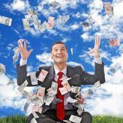 850 Euro Anforderungskredit sofort beantragen