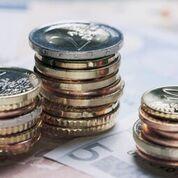 600 Euro Sofortkredit schnell beantragen