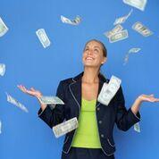 Arbeit im Internet Geld verdienen