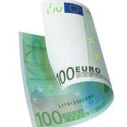Heute noch 300 Euro in wenigen Minuten leihen
