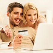 500 Euro Sofortkredit online