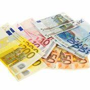 450 Euro Anforderungskredit sofort beantragen
