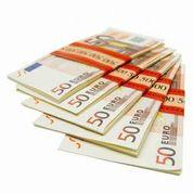 Kurzzeitkredit 400 Euro aufs Konto